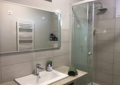 fürdőszoba WC 2