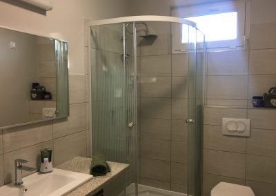fürdőszoba WC 3