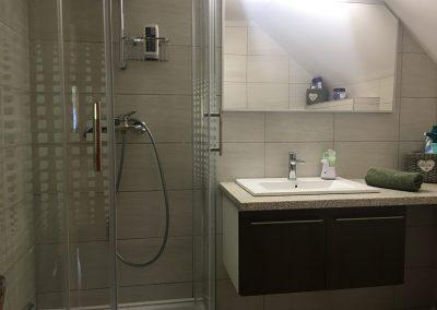 fürdőszoba WC emelet 2
