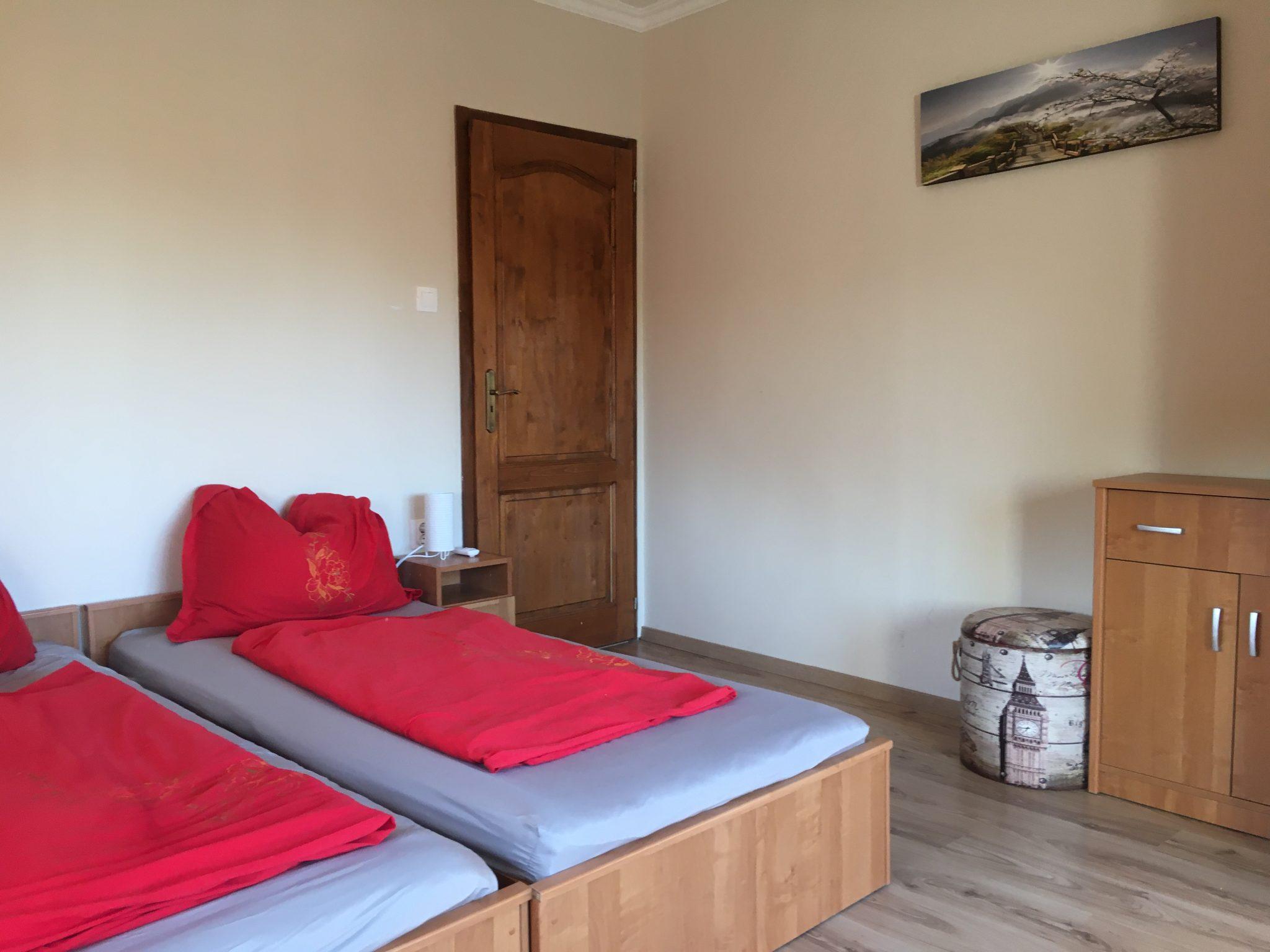 szoba 2-2