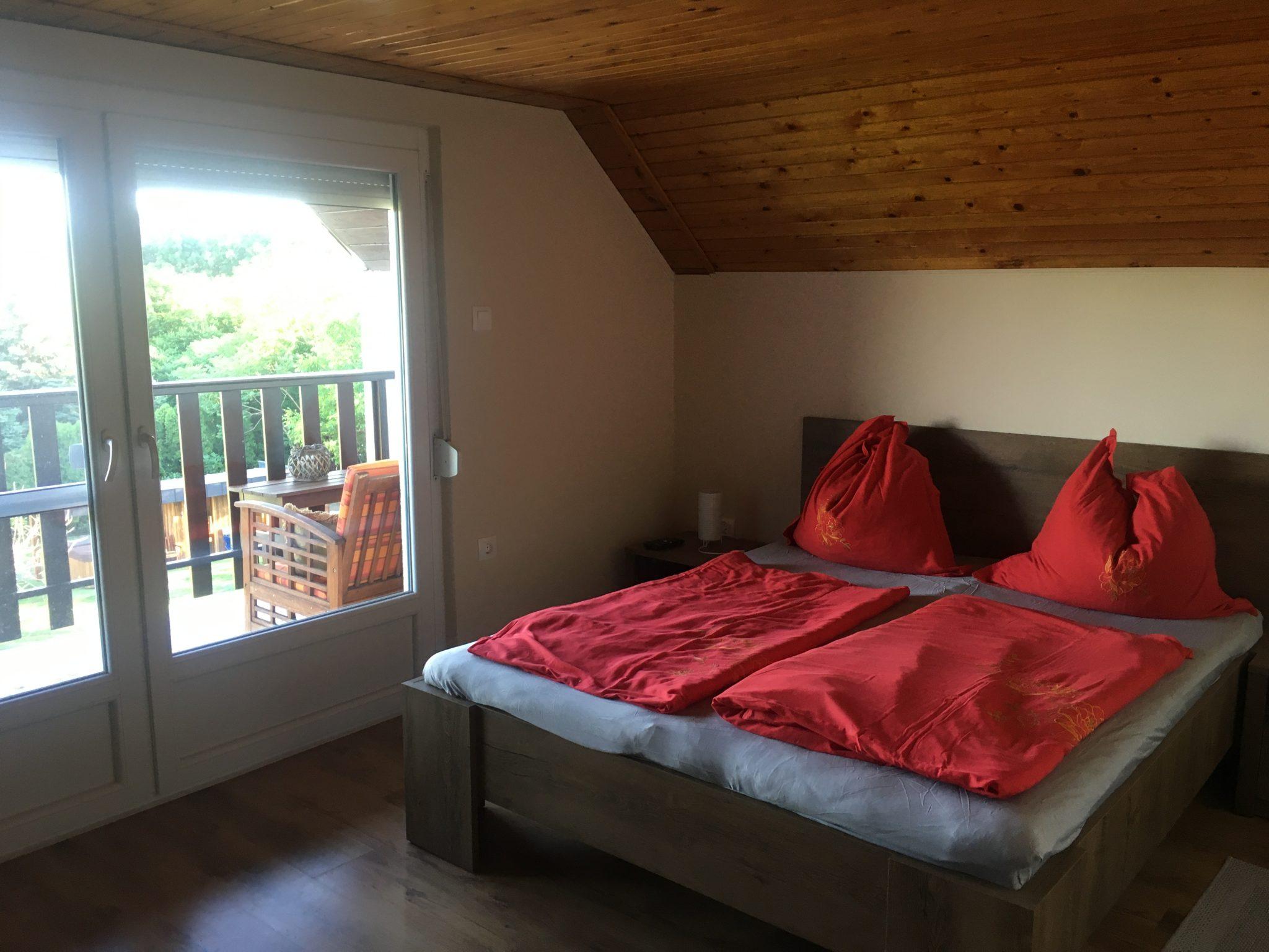 szoba 4