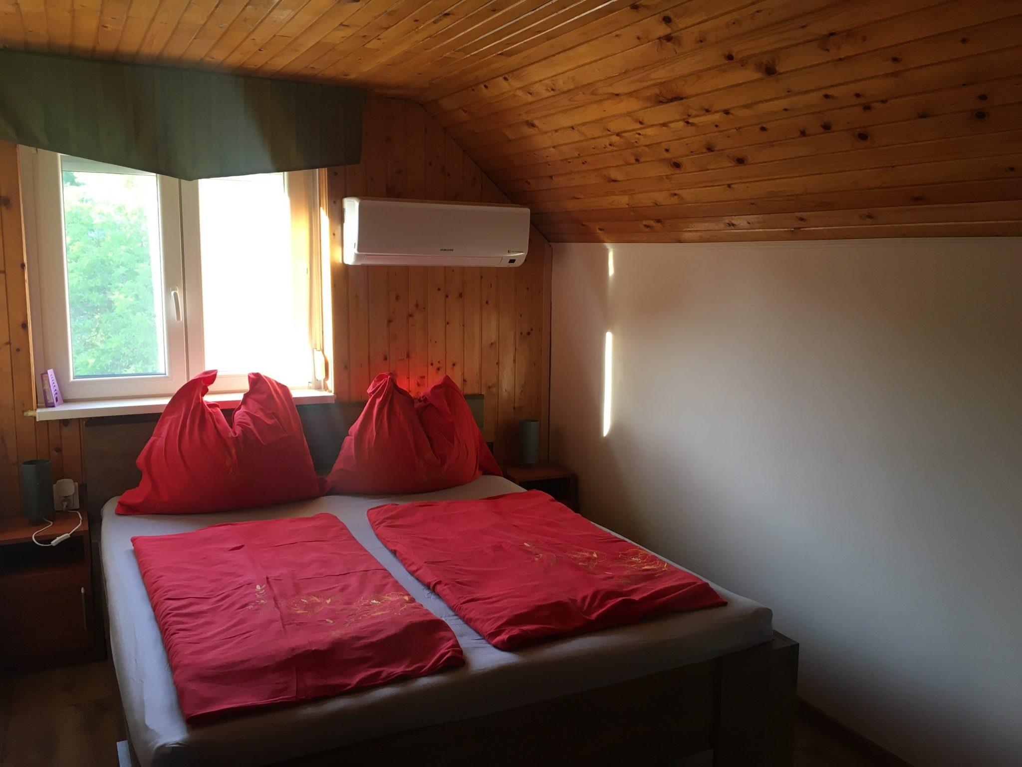 szoba 6